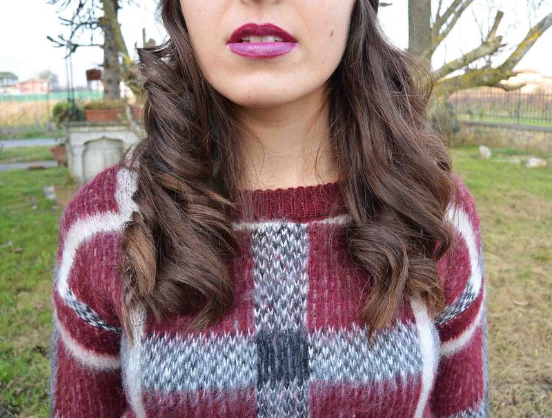 Burgundy_Sweater13.jpg