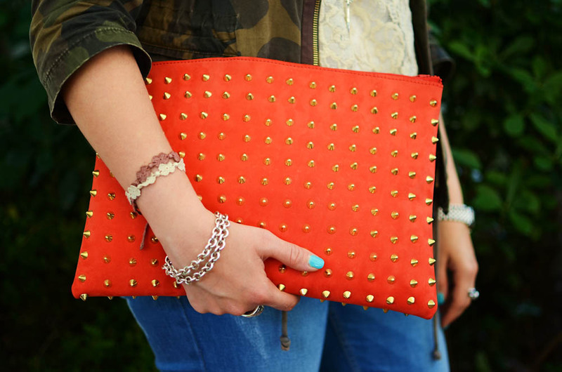 shooting_cleo_bag.jpg