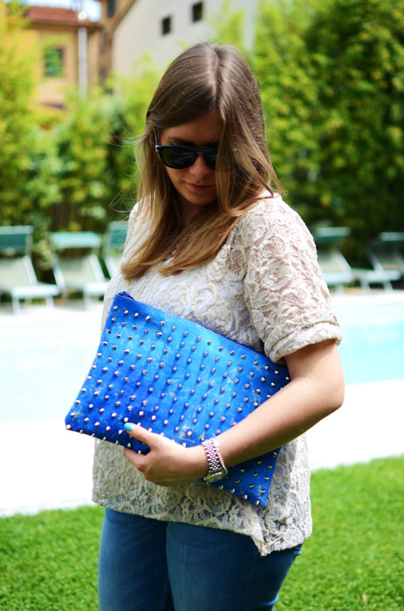 shooting_cleo_bag211.jpg