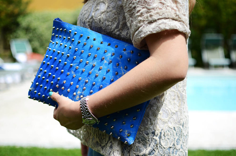 shooting_cleo_bag212.jpg