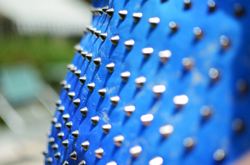 shooting_cleo_bag213.jpg