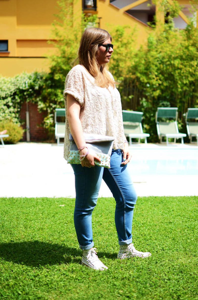 shooting_cleo_bag214.jpg