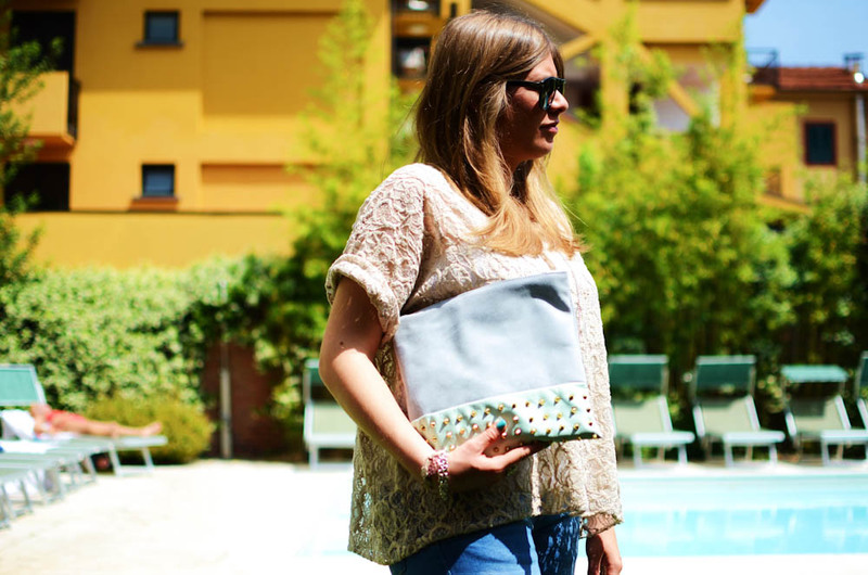shooting_cleo_bag216.jpg