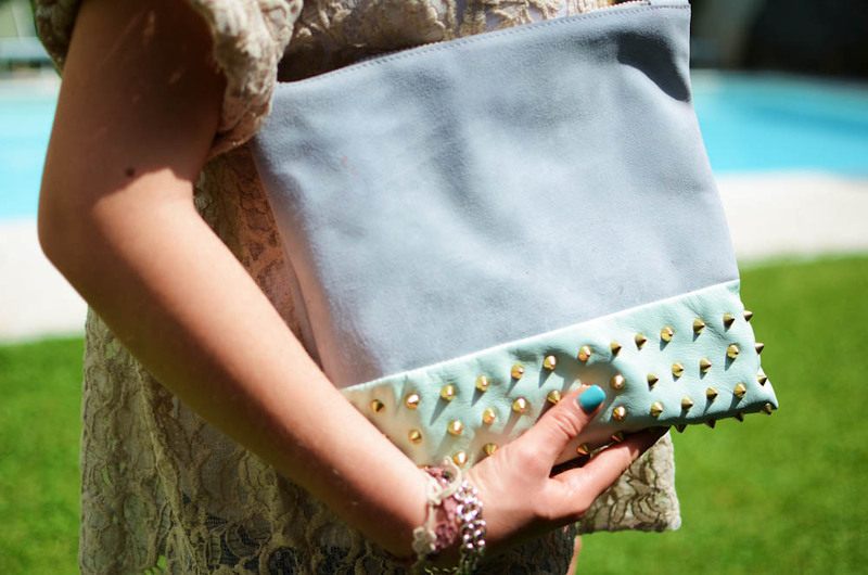 shooting_cleo_bag217.jpg