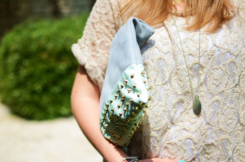 shooting_cleo_bag219.jpg