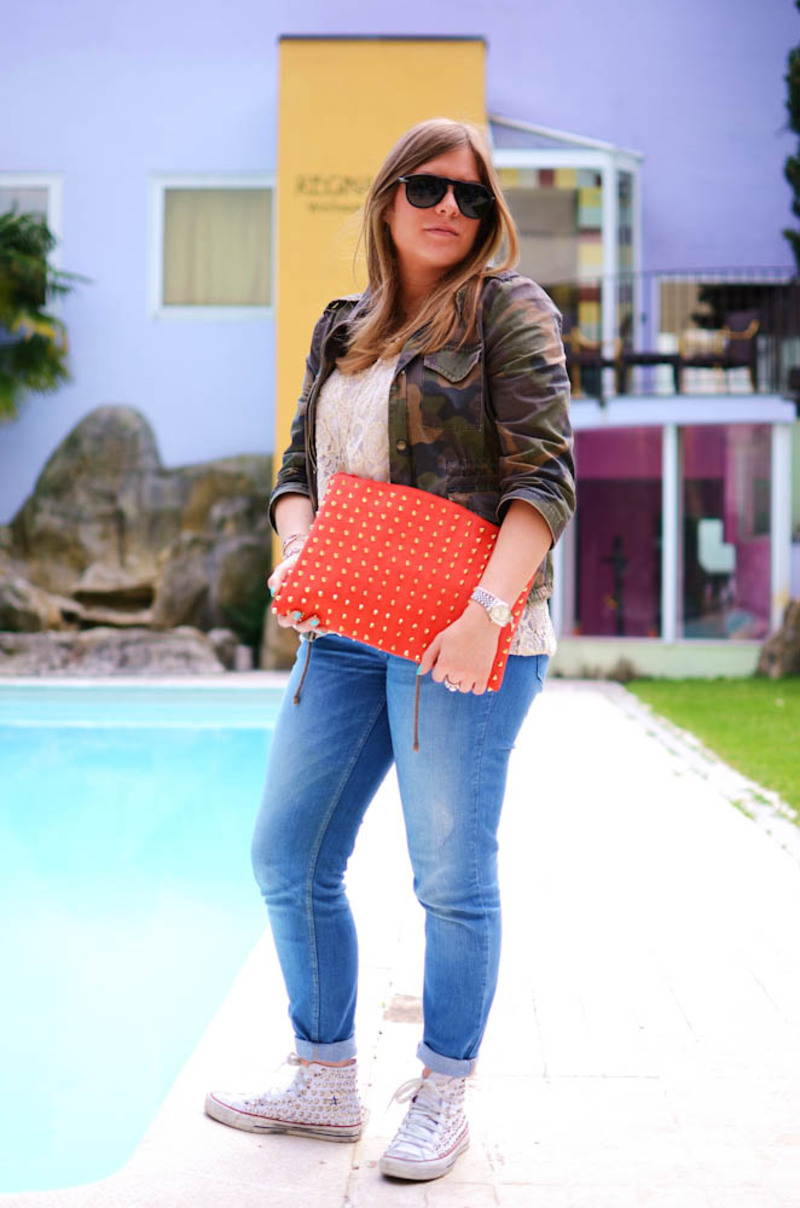 shooting_cleo_bag22.jpg
