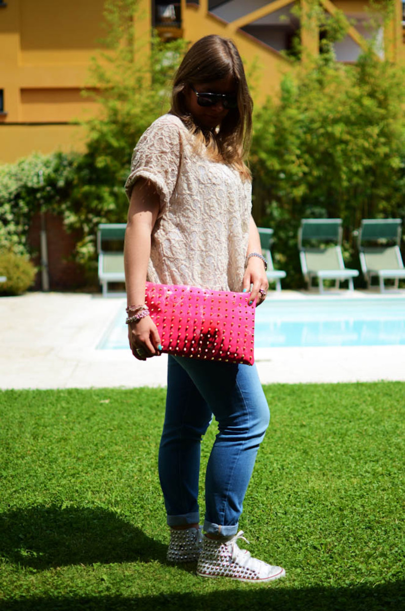 shooting_cleo_bag220.jpg