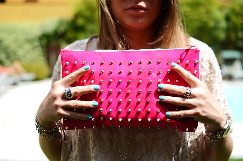 shooting_cleo_bag222.jpg