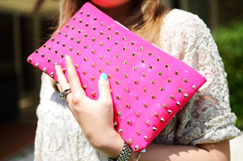 shooting_cleo_bag223.jpg