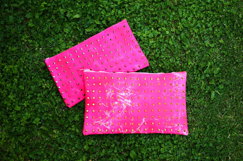 shooting_cleo_bag225.jpg