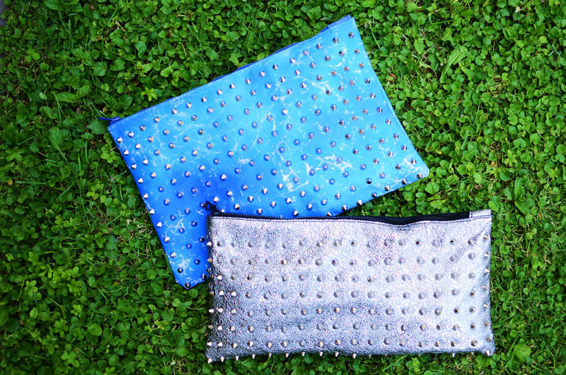 shooting_cleo_bag226.jpg