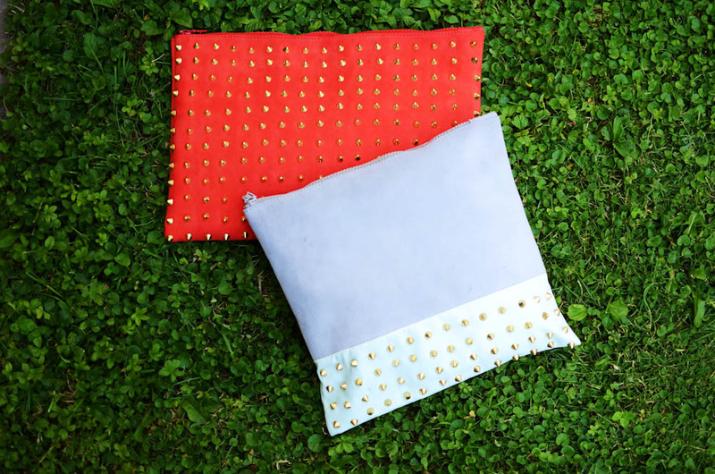 shooting_cleo_bag227.jpg
