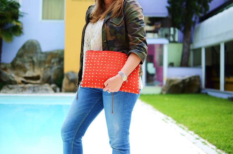shooting_cleo_bag23.jpg