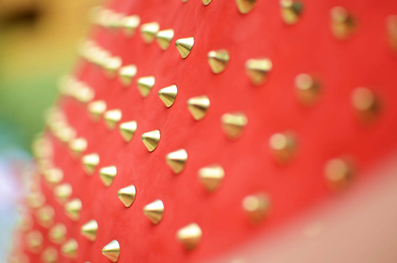 shooting_cleo_bag24.jpg