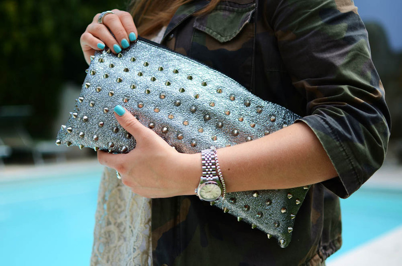 shooting_cleo_bag26.jpg