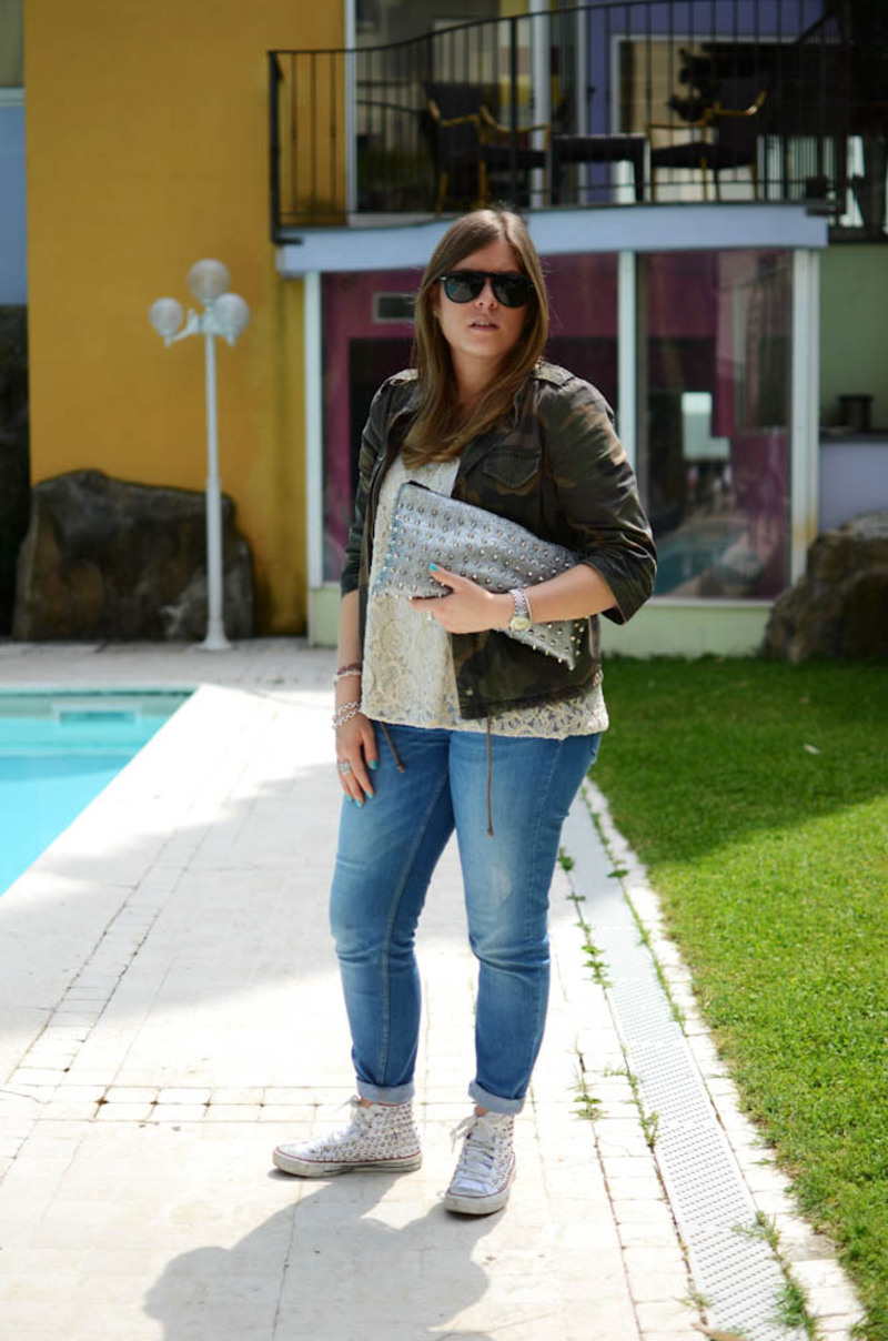 shooting_cleo_bag28.jpg
