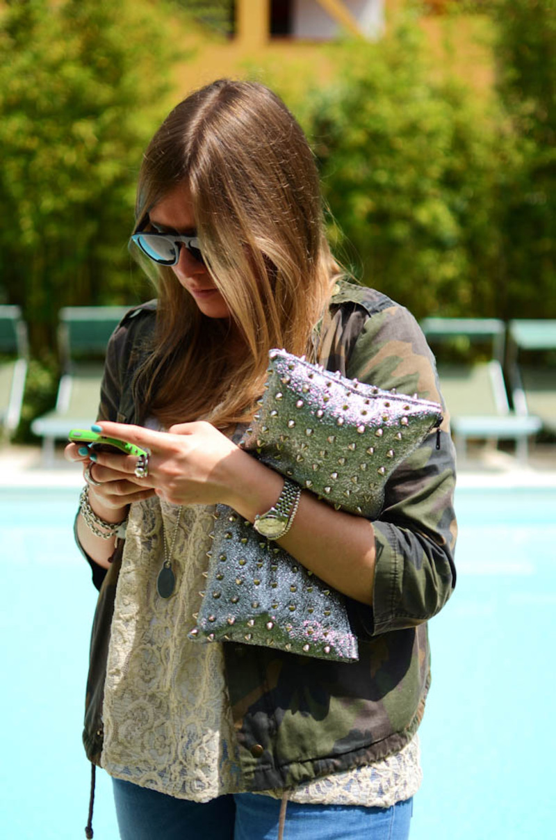 shooting_cleo_bag29.jpg