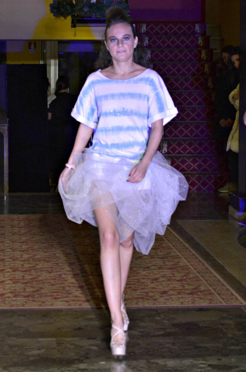 Primo_Fashion_show_Wendy_in_Wonderland214.jpg