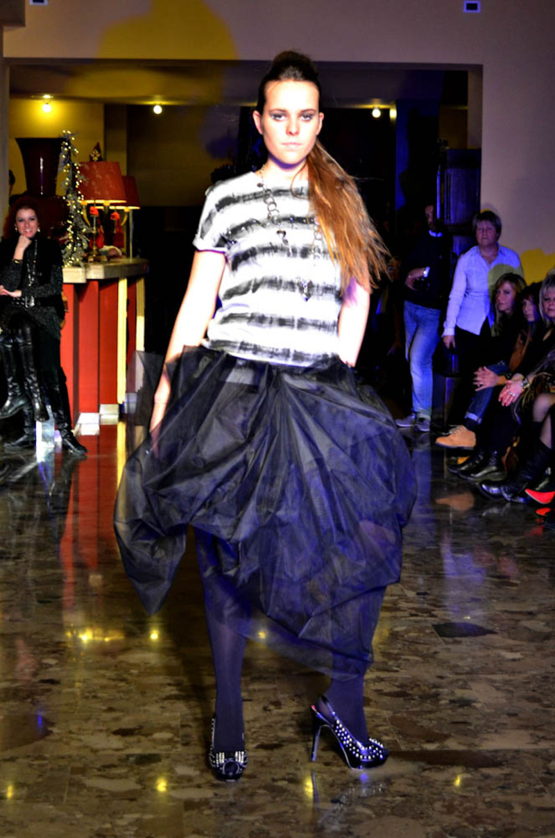 Primo_Fashion_show_Wendy_in_Wonderland219.jpg