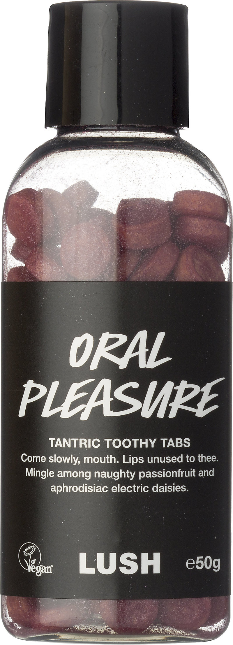 product_mouth_oral_pleasure.jpg
