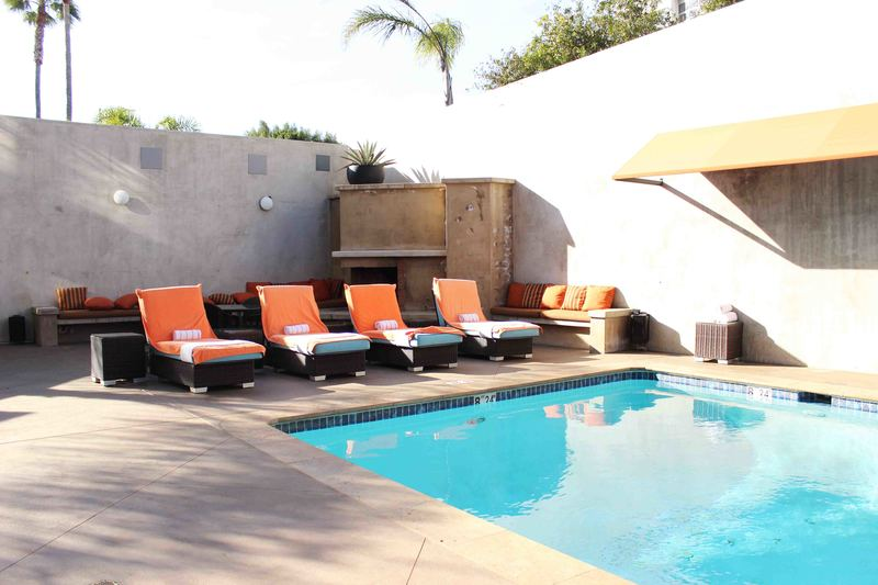 Hotel_Angeleno_LA_room_pool_5.JPG
