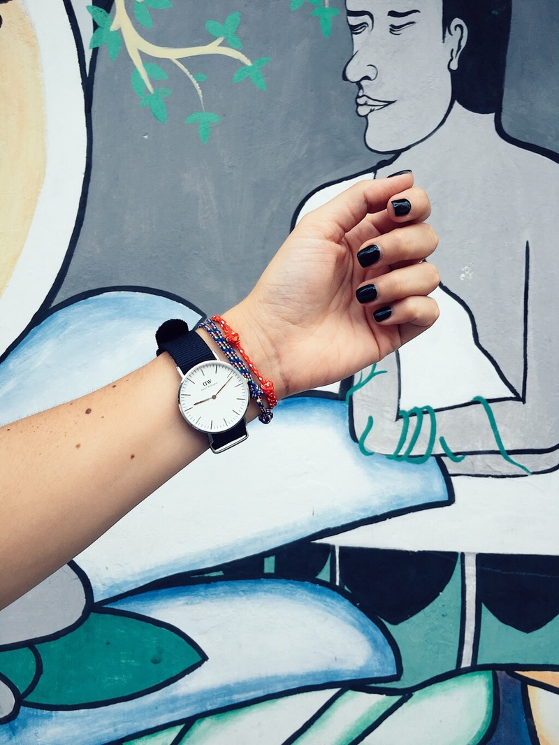 daniel_wellington_watch_3.JPG
