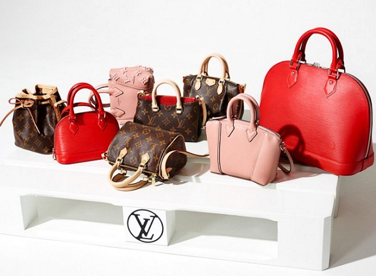 louis2vuitton2nano2collection212600x454_bis.jpg