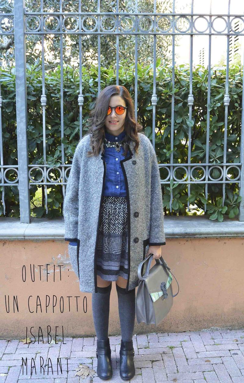 1_caotto_isabel_marant4_coy.jpg